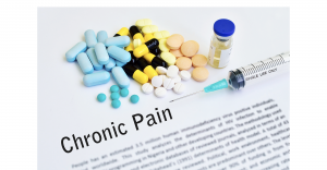 Behavioral Treatment of Chronic Pain: Evidence-Based Tools to Move from Hurt to Hope @ Northwest AHEC McCreary Tower a part of the Wake Forest Football Complex | Winston-Salem | North Carolina | United States