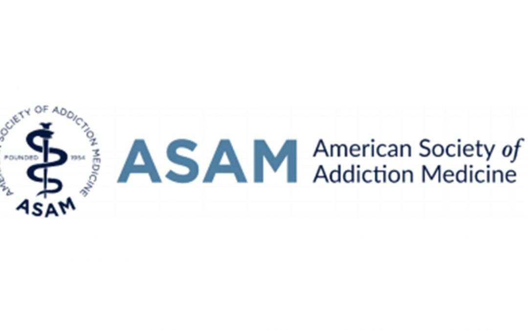 ASAM Submits Comments on Proposed Amendments to Federal Anti-Kickback Regulations