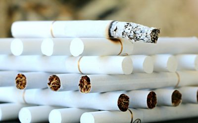 Surgeon General Releases Smoking Cessation Report