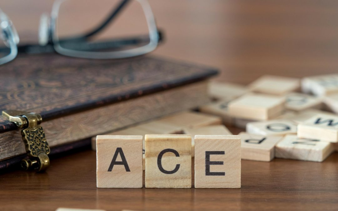 Adverse Childhood Experiences and Resiliency: Opportunities for Behavioral Health and Substance Use Disorders
